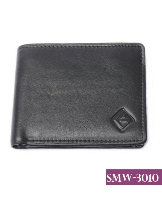 SMW-3010