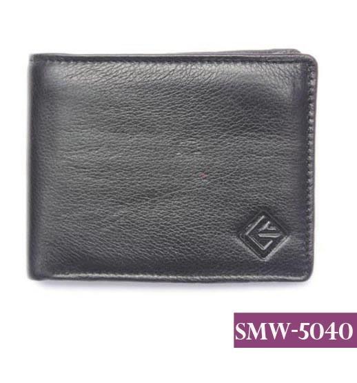 SMW-5040