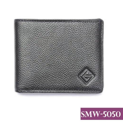 SMW-5050