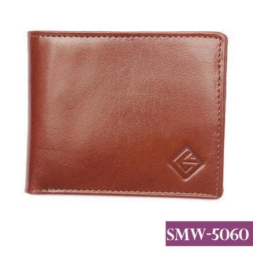 SMW-5060
