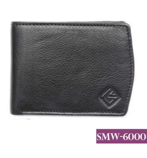 SMW-6000