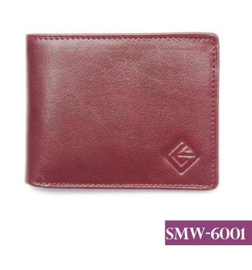 SMW-6001