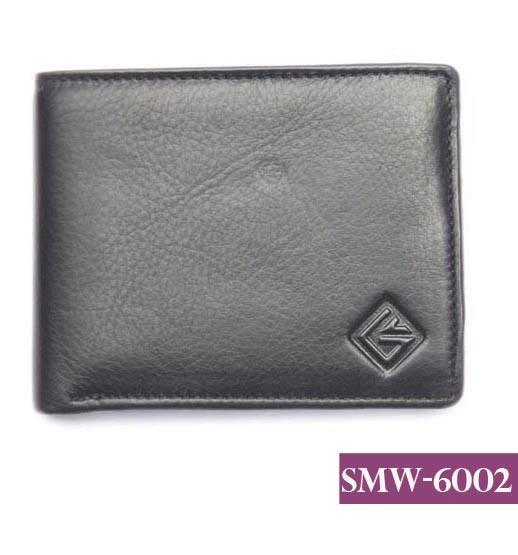 SMW-6002