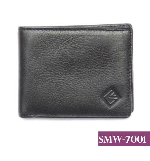 SMW-7001
