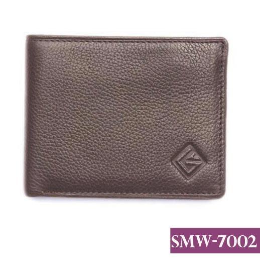 SMW-7002