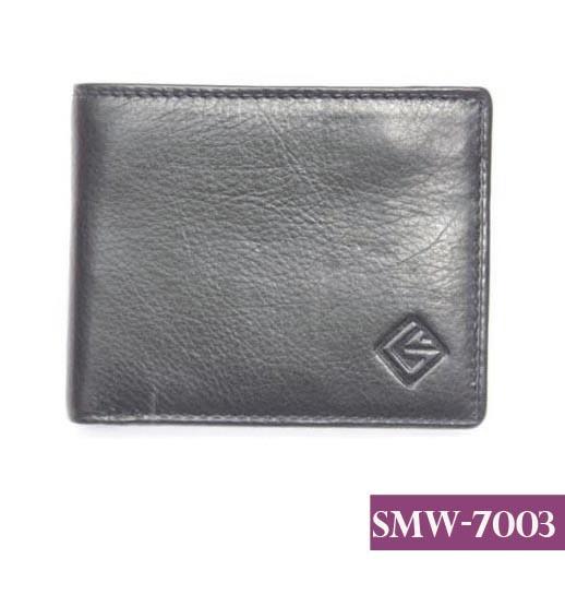 SMW-7003