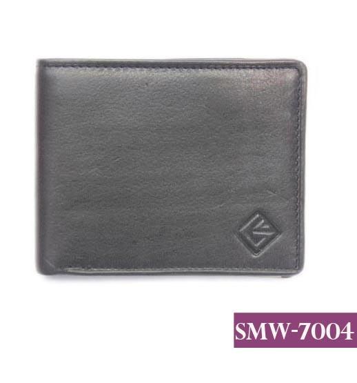 SMW-7004