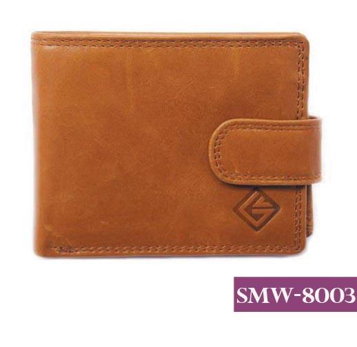 SMW-8003
