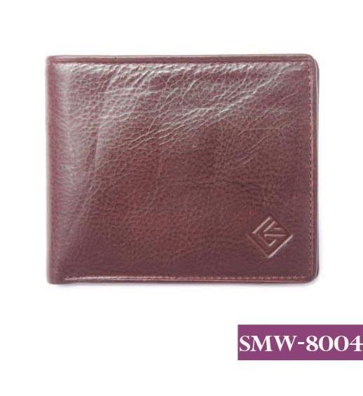 SMW-8004