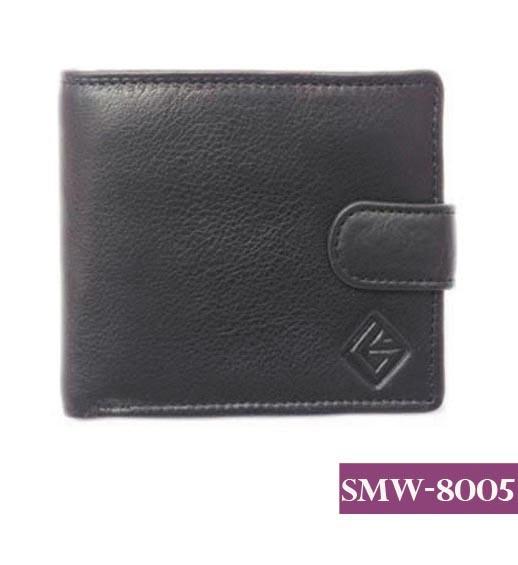 SMW-8005