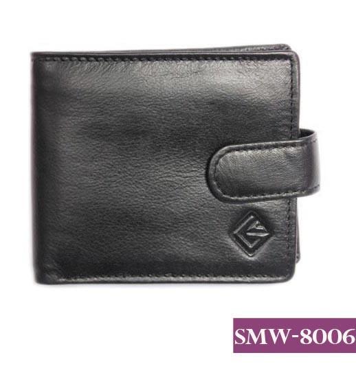 SMW-8006