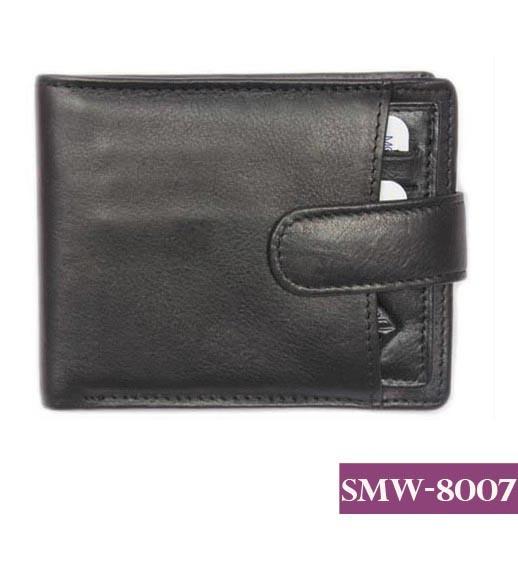 SMW-8007
