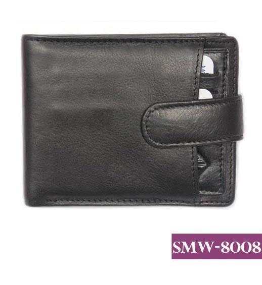 SMW-8008