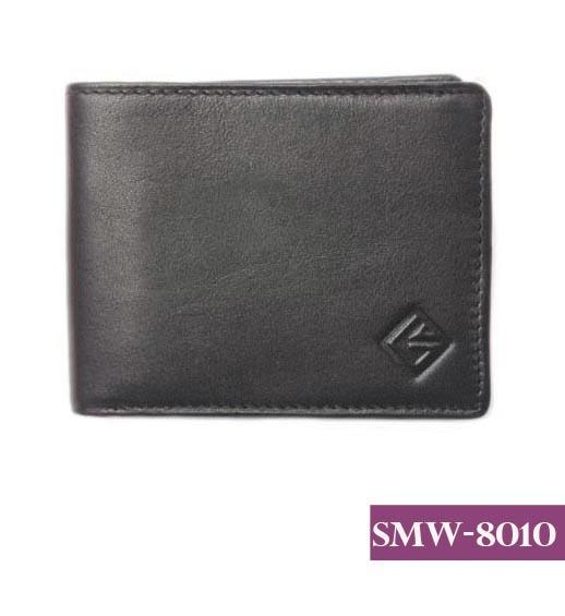 SMW-8010
